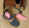 Сушилка для обуви Осень-6 большая