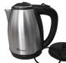 Чайник Domotec DT-521 объем 2,2 литра
