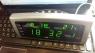 Часы электронные Caixing CX 868