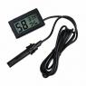 Термометр WSD -10