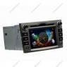 Автомагнитола HL 6220 GPS