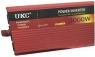 Преобразователь UKC DP-3000W реальная мощность