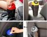 Мусорное ведро для авто Car Trash