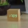 Часы сетевые 1293-2
