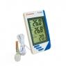 Термометр КТ 908