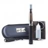 Электронная сигарета ЭGO
