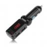 FM модулятор S16 Bluetooth