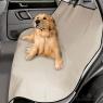 Плед для животных в машину Pet Zoom