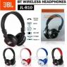 Наушники Bluetooth JBL JL-B10