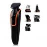 Машинка для стрижки волос GEMEI GM-583