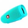 JBL Charge 3 Bluetooth стерео колонка