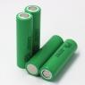 Батарейка 2200mAh 3.7V
