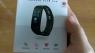 Фитнес-браслет M5 Smart Bracelet