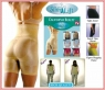 Белье для коррекции фигуры California Beauty body shaping undergarment
