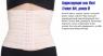 Waist Trimmer Belt Пояс корректор для похудения