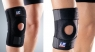Наколенник Knee support with stays