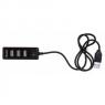 Разветвитель USB HUB P-1020