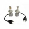 Светодиодные LED лампы H7