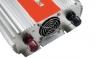 Преобразователь напряжения AC DC HAD 2000W 12V220V