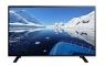 Телевизор HL-42 DVB T2
