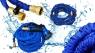 Компактный шланг X-hose/ magic hose 30м