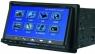Автомагнитола Pioneer PI-6515 GPS
