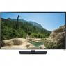 LED телевизор Samsung UE32H5000