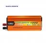 Преобразователь напряжения ( Инвертор) 12V-220 Вольт KHM 2000 Вт