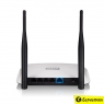Wi-Fi Роутер NETIS WF-2419R 300MBPS