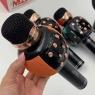 Караоке микрофон Wester WS 2911
